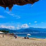Marriott Puerto Vallarta Resort & Spa Foto