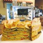 Photo of Cafe Olive