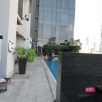 Photo of Novotel Bangkok Ploenchit Sukhumvit