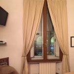 Photo of B&B Tourist House Ghiberti