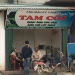 Photo de Tam Coc