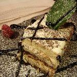 Foto de Pasta e Panini
