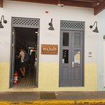 Photo of Falafill Panama City