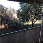 Photo of Emu Walk Apartments