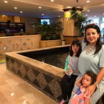 Photo de Holiday Inn Miami Beach