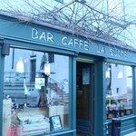 صورة فوتوغرافية لـ Bar Caffe la Suite