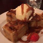 Foto de Nia Restaurant