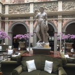 Photo of Four Seasons Hotel Firenze