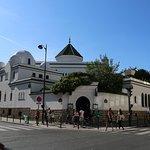 Photo de Mosquée de Paris