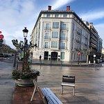 Photo de AC Hotel Burgos