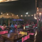 Photo of La Buguita Ocean Lounge