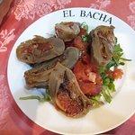 Foto El Bacha