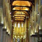 Photo of Nieuwe Kerk