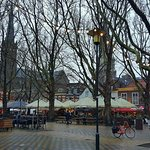 Photo of Beestenmarkt