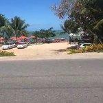 Photo de Capitania Praia Hotel