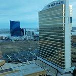 Foto de Borgata Hotel Casino & Spa