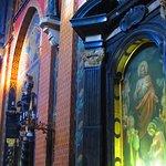 Franciscan Church (Kosciol Franciszkanow)