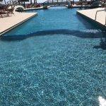 Photo de Worldmark Coral Baja