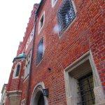 Jagiellonian University - Collegium Maius