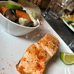 Photo of Restaurant le Basilic