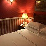 Photo of Grand Hotel Sitea