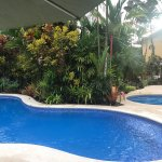 Photo of El Encanto Inn