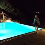 San Antonio Luxury Hotel Picture