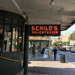 Photo of Schilo's Delicatessen