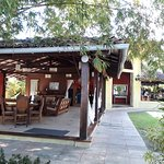 Villa das Pedras Pousada Image