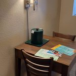 Photo of Comfort Suites Maingate East