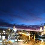 Photo of Ibis Zaragoza Centro