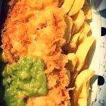 oliver-s-fish-chips-takeaway_large.jpg