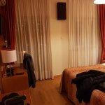 Foto de Hotel Berne