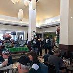 Foto de Hilton Garden Inn St. Paul/Oakdale