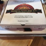 Portland Pie Company의 사진