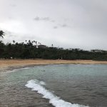 Playa Mar Chiquita Φωτογραφία