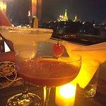 Foto di Vista Rooftop Bar