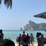 Photo de Loh Da Lum Bay