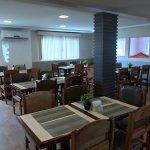 Photo of Hotel Marlen