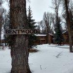 Photo of Bentwood Inn