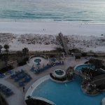 Foto de Holiday Inn Resort Pensacola Beach