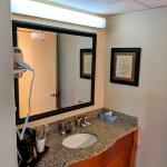 Baymont Inn & Suites Pigeon Forge Foto