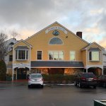 Foto van Publick House Historic Inn