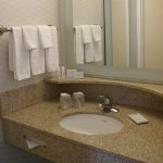 Photo of SpringHill Suites Wheeling Triadelphia Area