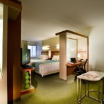 SpringHill Suites by Marriott Vero Beach Foto