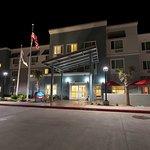 TownePlace Suites Galveston Island Foto