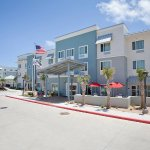 TownePlace Suites Galveston Island
