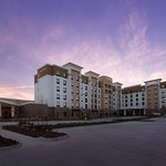 Courtyard by Marriott Dallas DFW Airport North/Grapevine Foto