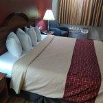 Amazing mattress
