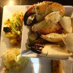 Foto de Habanero's Restaurant
